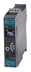 MAXVU英國CAL過程控制器