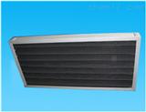JH衡阳市活性炭过滤器制造安装