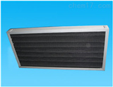 JH清远市活性炭过滤器制造效率高