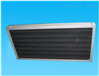 衡阳市活性炭过滤器制造安装