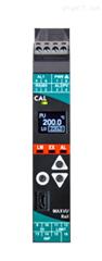 MAXVU英國CAL限制控制器