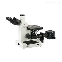 IMM-17倒置金相显微镜