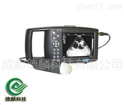 HD-9900A兽用B超测孕仪