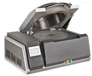 Qualitest X射线荧光光谱仪