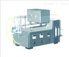 BSY-120A自动石油产品硫含量测定仪