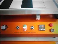 4340Elcometer 4340电动涂膜机维修