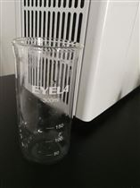 EYELA300ml 冻干瓶Labconco冻干机Freeze Dryer