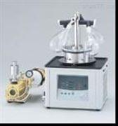 台式小型冻干机-45℃ 1升Freeze Dryer