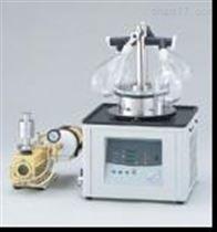 台式小型冻干机-45℃ 1升 FDU-1200