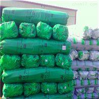 DN100陕西B1级橡塑板大量现货供应