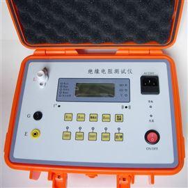 ZD9307-10高压数字绝缘电阻测试仪