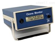 Model202美國2B型臭氧檢測儀