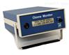 Model202型臭氧检测仪
