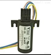 Venture Lighting鹵素燈   光譜儀配件  艾