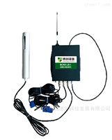 BCNX-LB-Ⅰ油烟在线监测仪