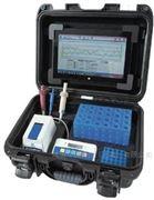 航油微生物检测设备