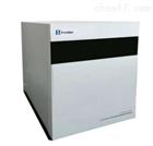 HYDROGEN-2L/4L/6LCVD氢气发生器