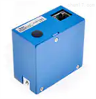 VSO-GC美国派克PARKER控制器微型压力