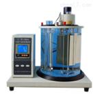 低温密度测定器(密度计法)