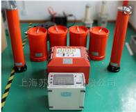 串联谐振耐压仪制造厂家