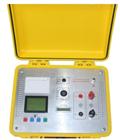 TD-3315A型直流電阻測試儀