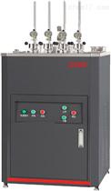 ZMK1000热变形维卡软化点试验机