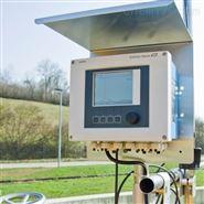 E+H污泥界面仪分析仪