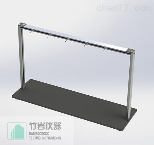 岳阳背胶剥离强度试验机价格