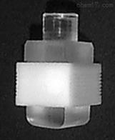 CW-445色牢度测试仪