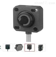 CONTRINEX光电传感器应用领域,查询科瑞光电传感器资料