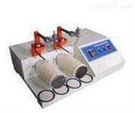CW-56钉锤式勾丝性测试仪