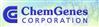 ChemGenes亚磷酰胺