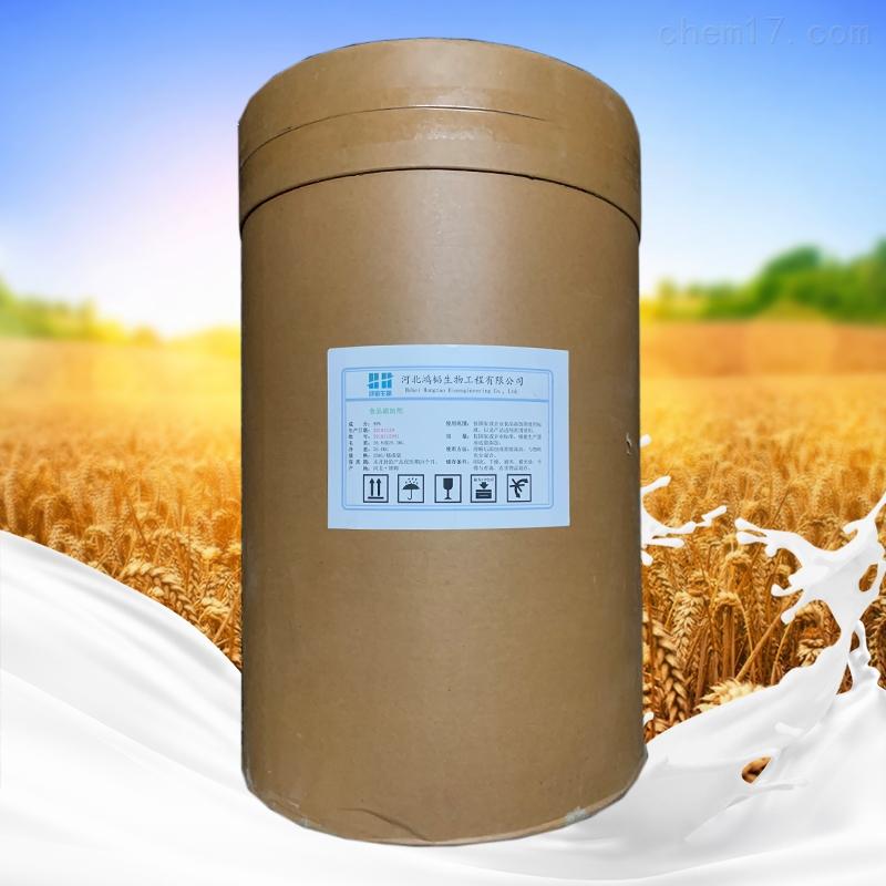 焦磷酸钾厂家