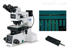 微分干涉显微镜