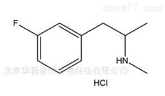 NMID994NMID994 Cerilliant