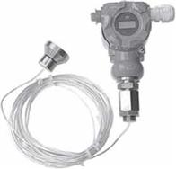 HW181S系列射频电容液位物位计