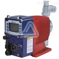EWN-W系列官网易威奇IWAKI宽电压水质控制电磁计量泵