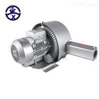 PCB设备配套高压鼓风机