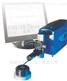 小型台式轮廓仪Form Talysurf Intra(FTS)