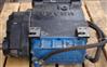 德国URACA 工业泵 泵阀类   艾