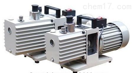 静音抽气泵抽真空机器真空泵