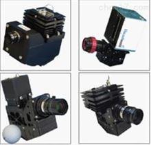 微型高光谱成像光谱仪