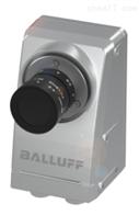 BVS SC-M1280Z00-30-010德国巴鲁夫BALLUFF智能摄像头识别