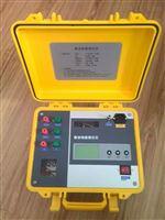 20A、10A、5A直流电阻测试仪