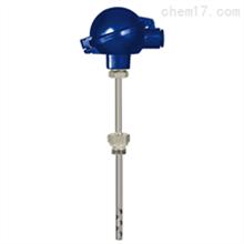 TR10-J德国威卡WIKA螺纹式热电阻温度计