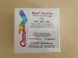 美國Chemplex樣品膜-106