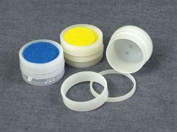 熒光光譜儀樣品檢測杯