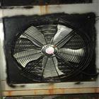 價格圖片AKSD450-4N德國Rosenberg風機