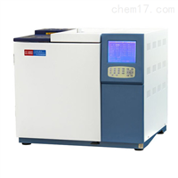 GC-9860汇谱分析白酒分析气相色谱仪