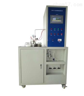 产品中心-RQXJ-100油污样筒清洗机张掖